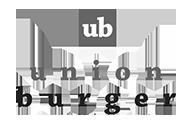 union burger logo - off state
