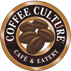 coffee-culture-logo